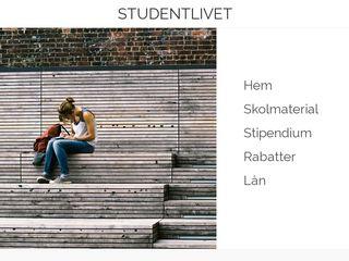 studentgrossisten.se