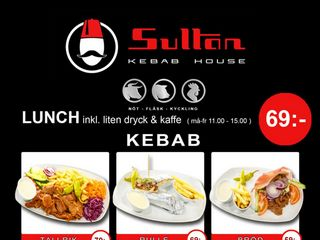 sultankebab.se
