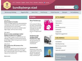 sundbyberg.se
