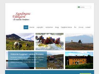 sundmans.se