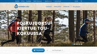 suomenlatu.fi