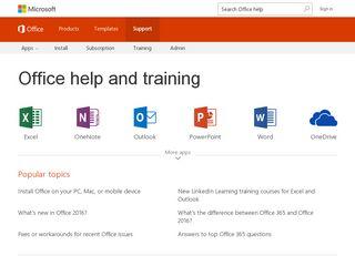 Support Office Com Domainstats Com