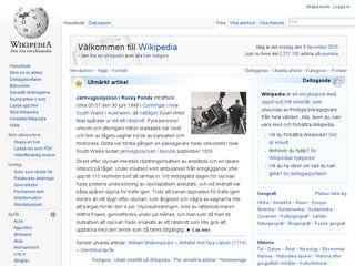 sv.wikipedia.org
