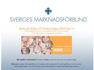 svemarknad.se