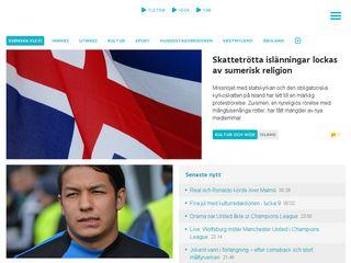 svenska.yle.fi