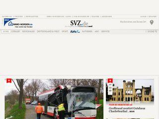 svz.de