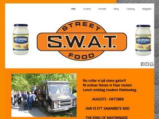 swatstreetfood.se