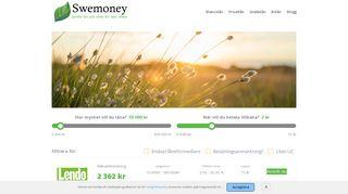 swemoney.se