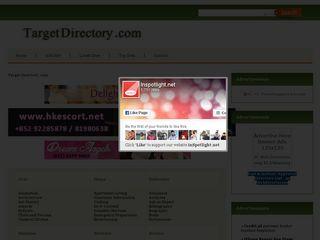 target-directory.com