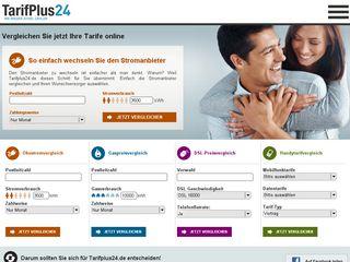 tarifplus24.de