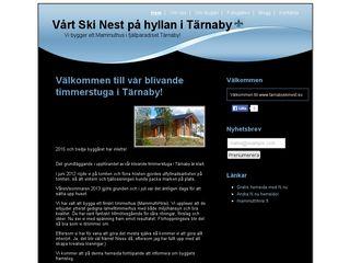tarnabyskinest.se