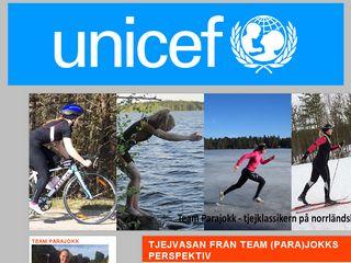 teamparajokk.blogg.se