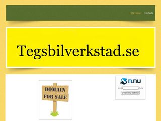 tegsbilverkstad.se
