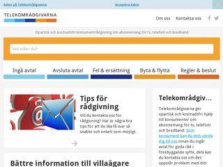 telekomradgivarna.se