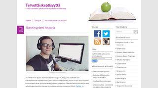 tervettaskeptisyytta.net
