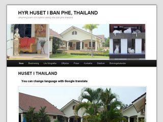 thailandshus.n.nu