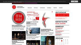 theater-heilbronn.de