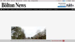 theboltonnews.co.uk