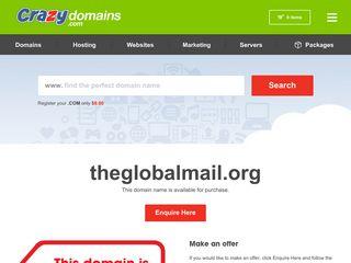 theglobalmail.org