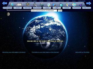 theglobe.org