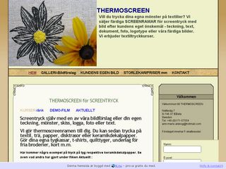 thermoscreen.n.nu