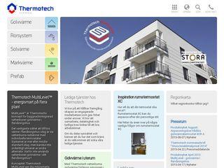 thermotech.se