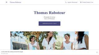 thomas-raboteur.business.site