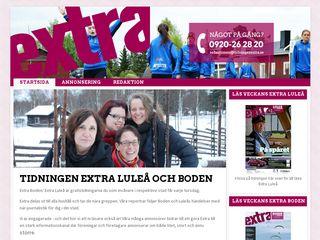 tidningenextra.se
