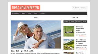 tipps-vom-experten.de