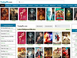 tollywood movies 2015 todaypk