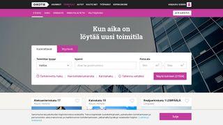 toimitilat.oikotie.fi