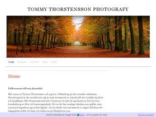 tommythorstensson.n.nu