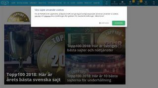 topp100.idg.se
