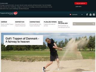 toppenafdanmark.dk
