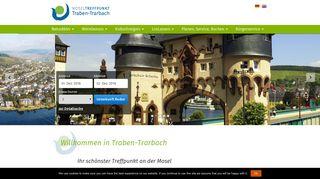 traben-trarbach.de