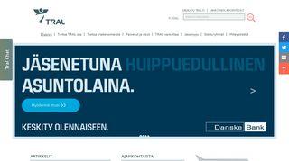 tral.fi