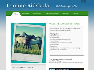 traumeridskola.se