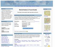 traveldir.org