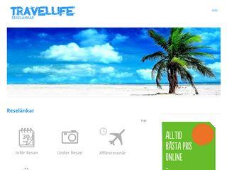 travellife.se