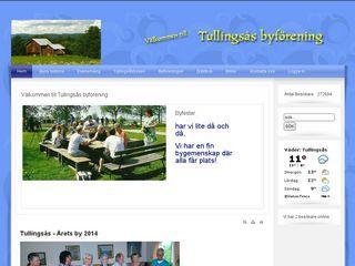 tullingsasbyforening.se