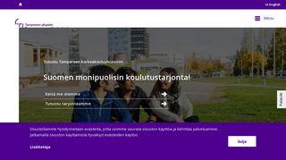 tuni.fi