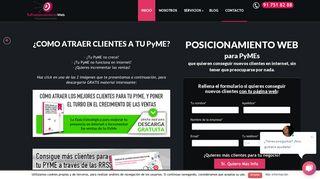 tuposicionamientoweb.net