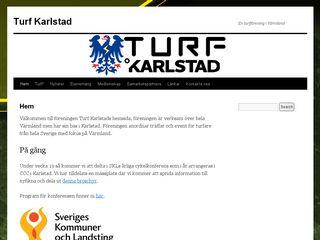turfkarlstad.se