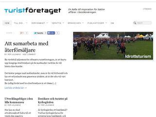 turistforetaget.se