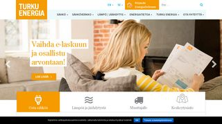 turkuenergia.fi
