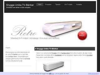 tvbank.n.nu