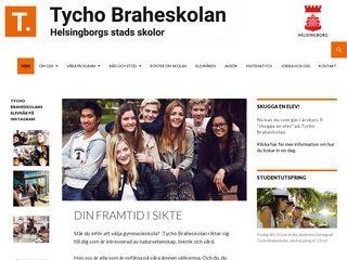 tychobraheskolan.helsingborg.se