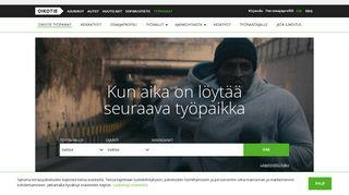 tyopaikat.oikotie.fi