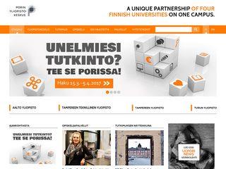 ucpori.fi