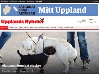upplandsnyheter.se
